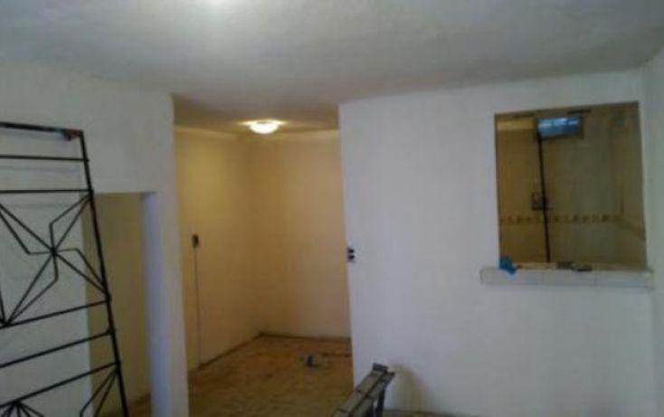 Foto de casa en venta en, el salado, ecatepec de morelos, estado de méxico, 1678461 no 02