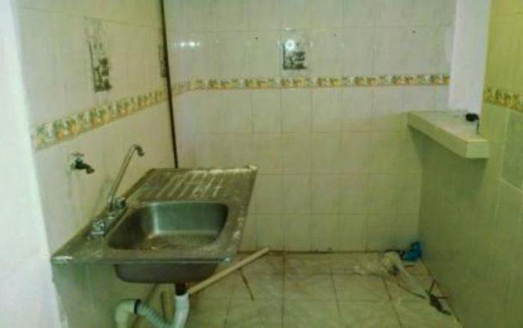 Foto de casa en venta en, el salado, ecatepec de morelos, estado de méxico, 1678461 no 03