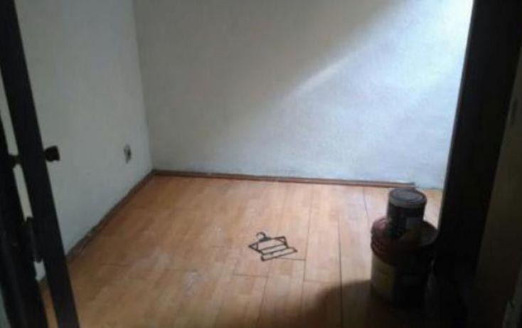 Foto de casa en venta en, el salado, ecatepec de morelos, estado de méxico, 1678461 no 04