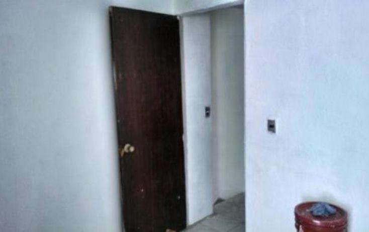 Foto de casa en venta en, el salado, ecatepec de morelos, estado de méxico, 1678461 no 05