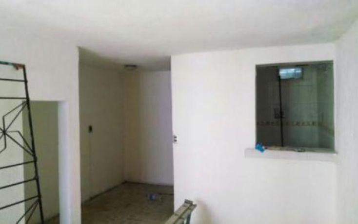 Foto de casa en venta en, el salado, ecatepec de morelos, estado de méxico, 1678461 no 07