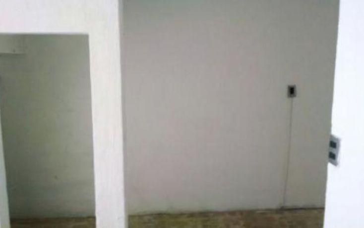 Foto de casa en venta en, el salado, ecatepec de morelos, estado de méxico, 1678461 no 08