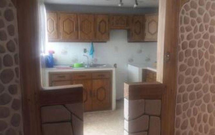 Foto de casa en venta en, el salado, ecatepec de morelos, estado de méxico, 1750462 no 03