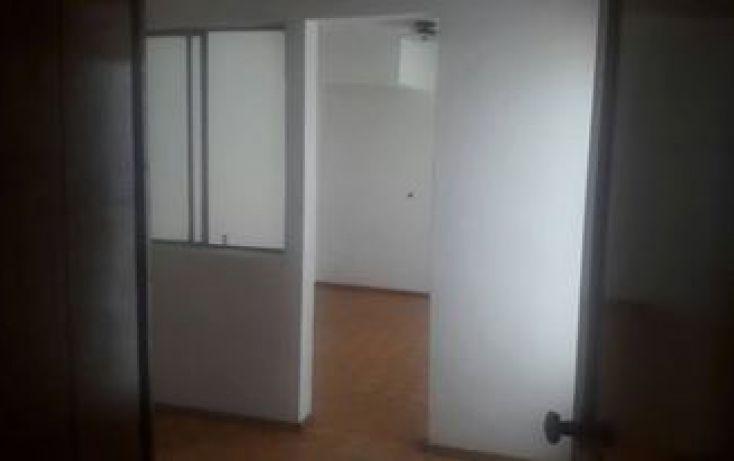 Foto de casa en venta en, el salado, ecatepec de morelos, estado de méxico, 1750462 no 09