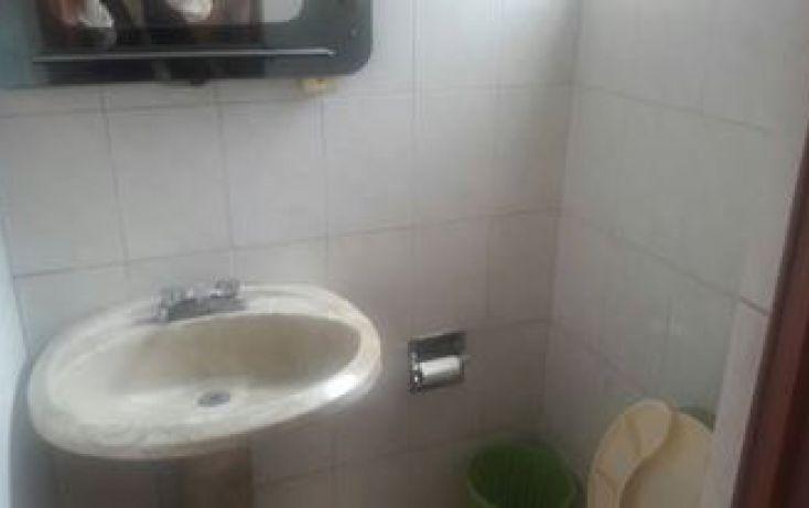 Foto de casa en venta en, el salado, ecatepec de morelos, estado de méxico, 1750462 no 16