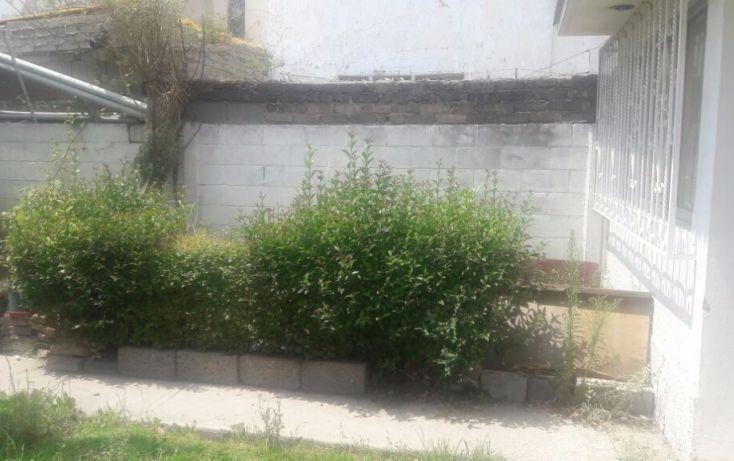 Foto de casa en venta en, el salado, ecatepec de morelos, estado de méxico, 1750462 no 18