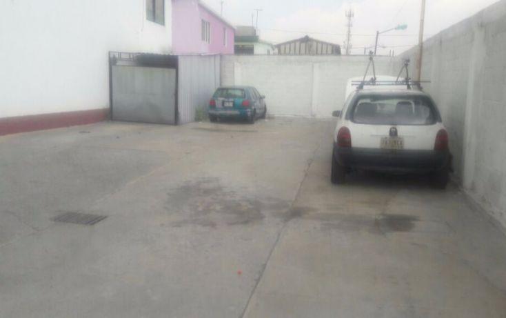 Foto de casa en venta en, el salado, ecatepec de morelos, estado de méxico, 1750462 no 21