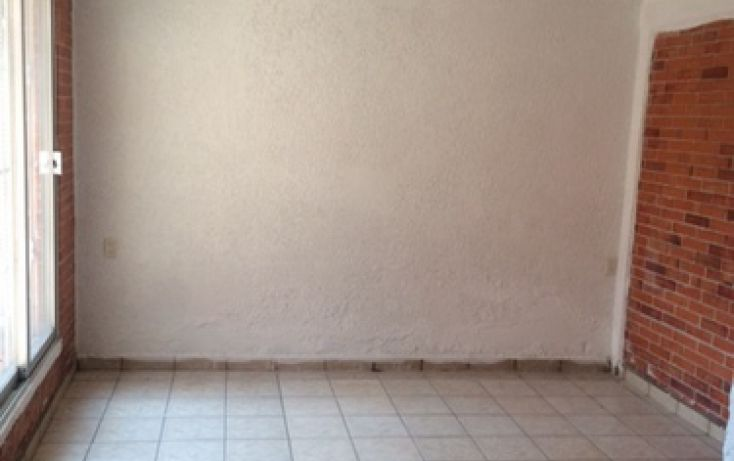 Foto de casa en condominio en venta en, el salado, ecatepec de morelos, estado de méxico, 2026375 no 03