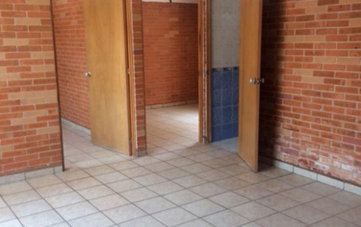 Foto de casa en condominio en venta en, el salado, ecatepec de morelos, estado de méxico, 2026375 no 04