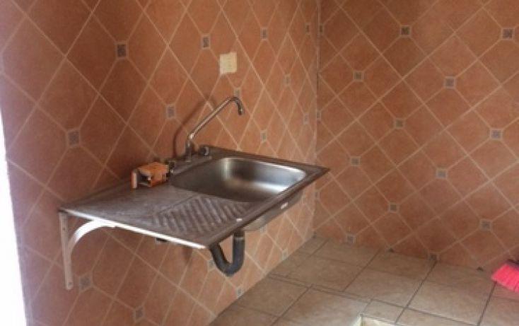 Foto de casa en condominio en venta en, el salado, ecatepec de morelos, estado de méxico, 2026375 no 05