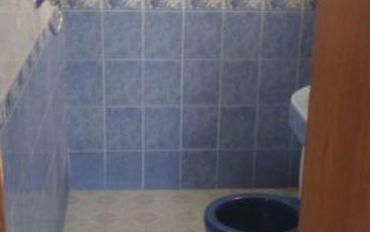 Foto de casa en condominio en venta en, el salado, ecatepec de morelos, estado de méxico, 2026375 no 06