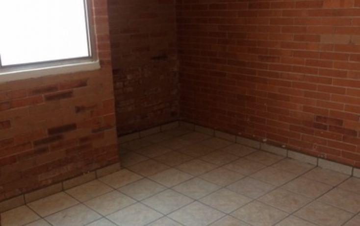 Foto de casa en condominio en venta en, el salado, ecatepec de morelos, estado de méxico, 2026375 no 07