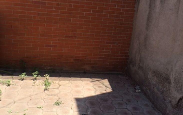 Foto de casa en condominio en venta en, el salado, ecatepec de morelos, estado de méxico, 2026375 no 08
