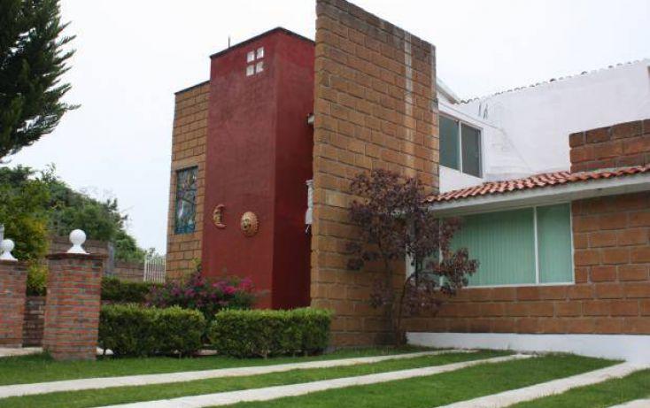 Foto de terreno habitacional en venta en, el salitre, ixtapan de la sal, estado de méxico, 1938876 no 04