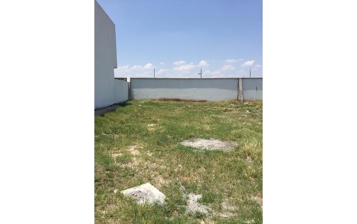 Foto de terreno habitacional en venta en  , el salitre, querétaro, querétaro, 1961205 No. 02