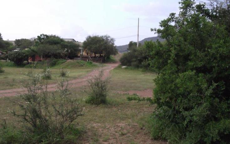 Foto de terreno comercial en venta en  , el salitre, querétaro, querétaro, 528334 No. 04