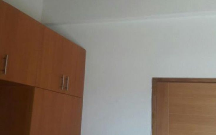 Foto de departamento en renta en, el salitrillo, mexquitic de carmona, san luis potosí, 1994136 no 03