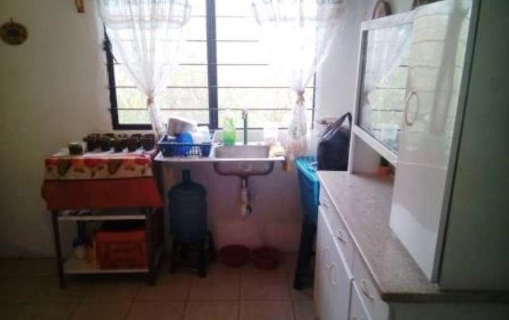 Foto de casa en venta en  , el salto, atlatlahucan, morelos, 1496959 No. 03