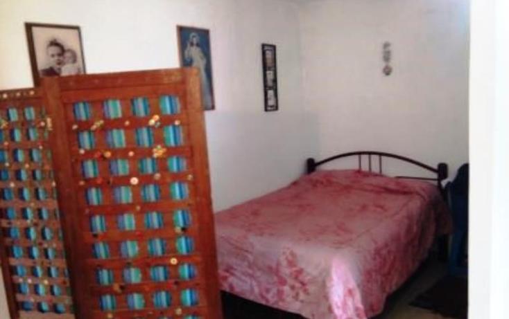 Foto de casa en venta en  , el salto, atlatlahucan, morelos, 1496959 No. 05