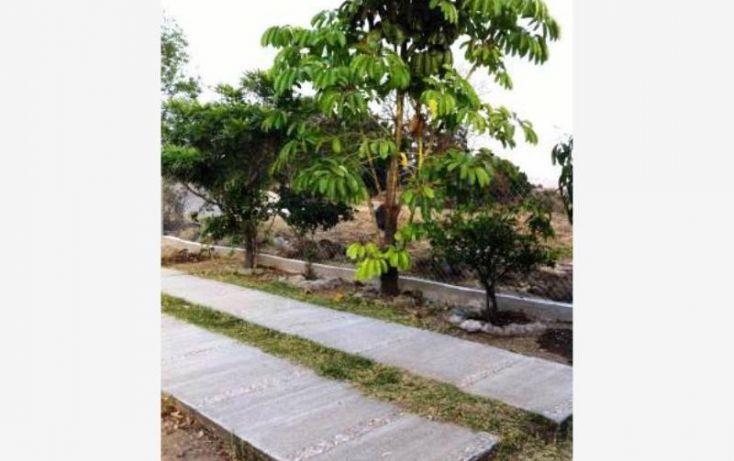 Foto de casa en venta en, el salto, atlatlahucan, morelos, 1576358 no 02