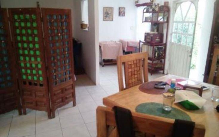 Foto de casa en venta en, el salto, atlatlahucan, morelos, 1576358 no 06
