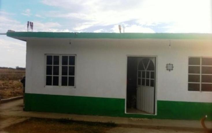 Foto de casa en venta en  , el salto, atlatlahucan, morelos, 1663774 No. 01
