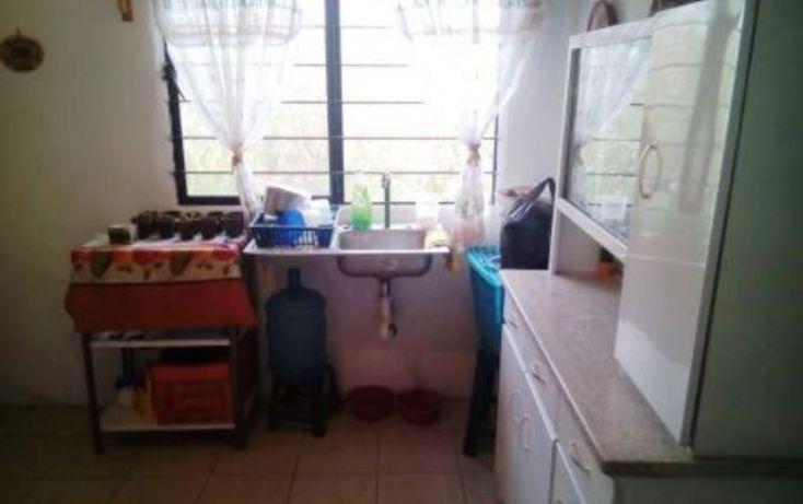 Foto de casa en venta en, el salto, atlatlahucan, morelos, 1663774 no 04