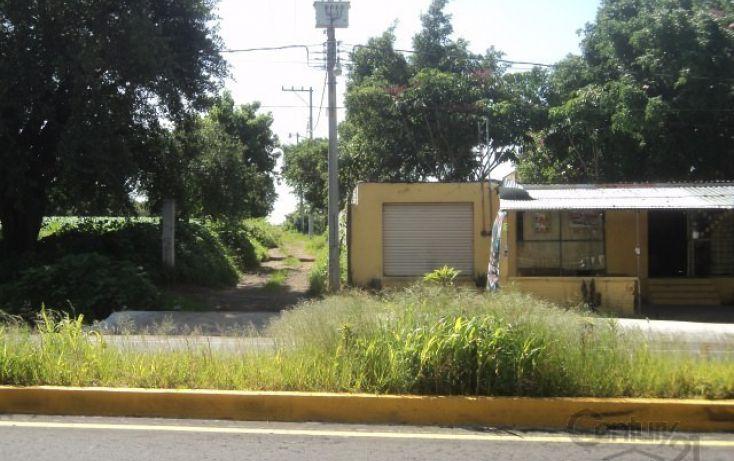 Foto de terreno habitacional en venta en, el salto, atlatlahucan, morelos, 1858680 no 02
