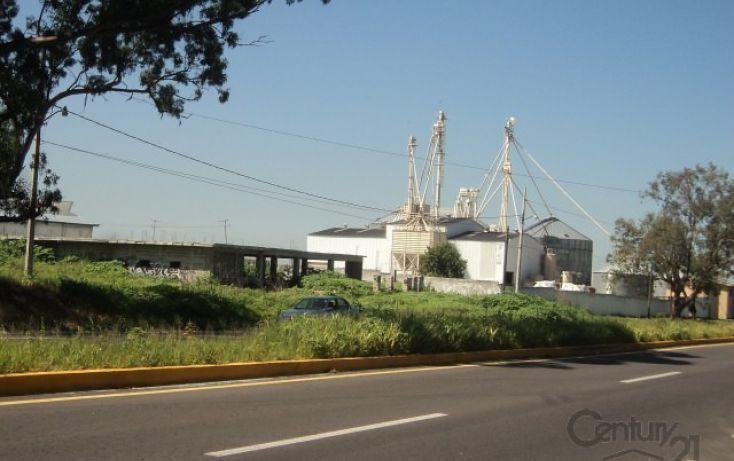 Foto de terreno habitacional en venta en, el salto, atlatlahucan, morelos, 1858680 no 04