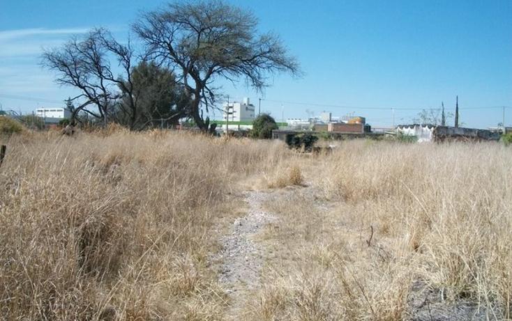 Foto de terreno habitacional en venta en  , el salto centro, el salto, jalisco, 2034110 No. 17