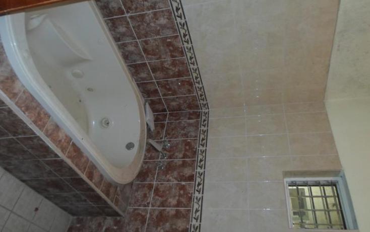 Foto de local en venta en  , el salto centro, el salto, jalisco, 778977 No. 11