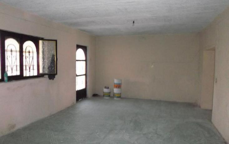Foto de casa en venta en, el salto centro, el salto, jalisco, 805563 no 02