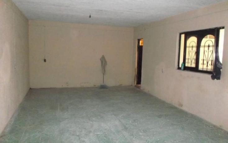 Foto de casa en venta en, el salto centro, el salto, jalisco, 805563 no 03