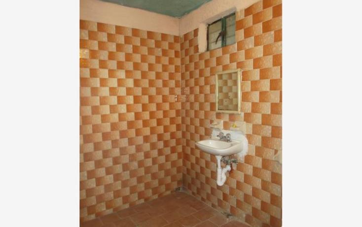 Foto de casa en venta en  , el salto centro, el salto, jalisco, 805563 No. 04