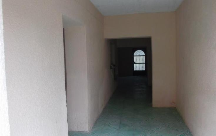 Foto de casa en venta en  , el salto centro, el salto, jalisco, 805563 No. 06