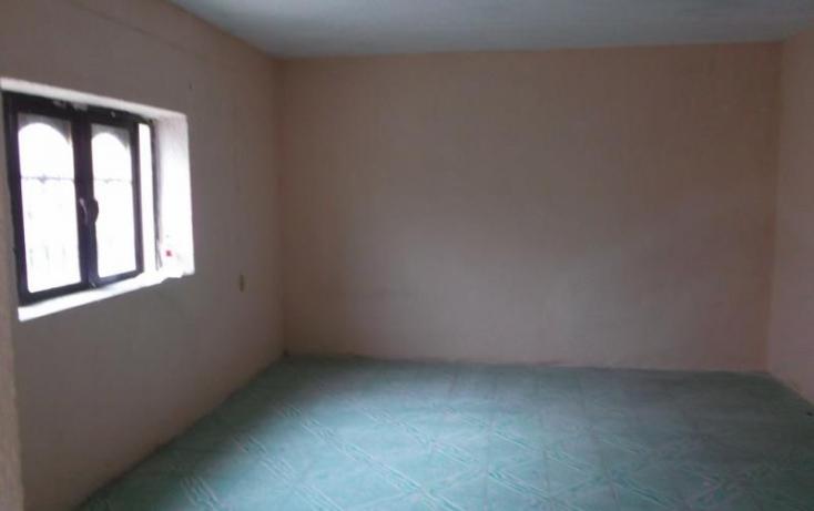 Foto de casa en venta en, el salto centro, el salto, jalisco, 805563 no 07