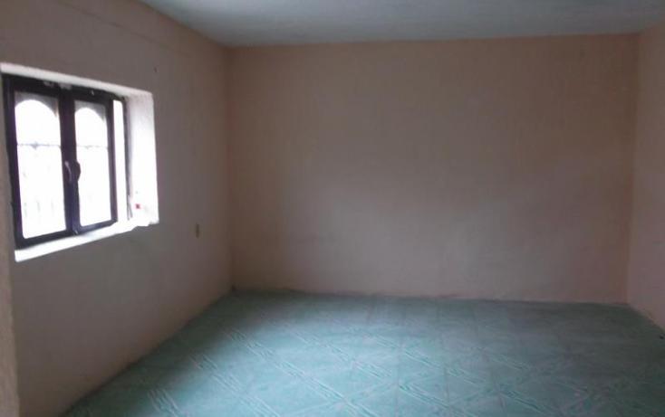 Foto de casa en venta en  , el salto centro, el salto, jalisco, 805563 No. 07