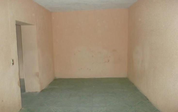 Foto de casa en venta en, el salto centro, el salto, jalisco, 805563 no 08