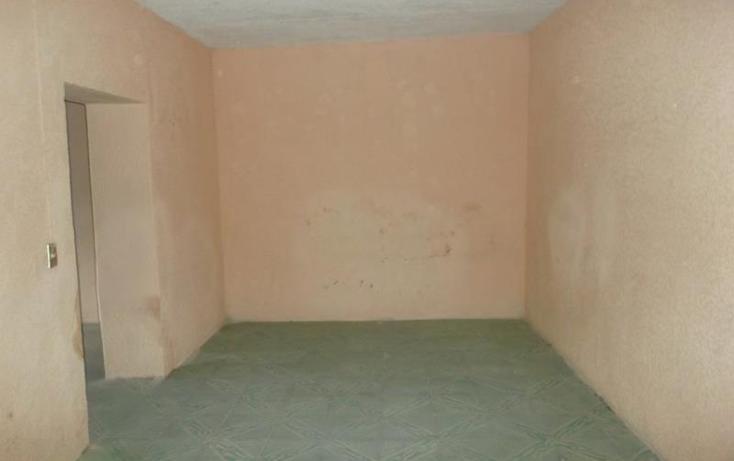 Foto de casa en venta en  , el salto centro, el salto, jalisco, 805563 No. 08