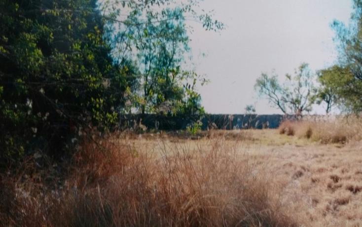 Foto de terreno habitacional en venta en, el salto de ojocaliente, aguascalientes, aguascalientes, 1700438 no 03