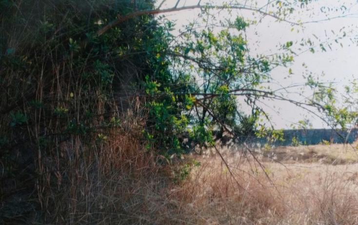 Foto de terreno habitacional en venta en, el salto de ojocaliente, aguascalientes, aguascalientes, 1700438 no 04