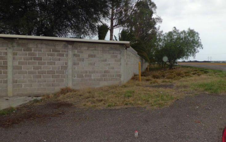 Foto de terreno comercial en renta en, el salvador, encarnación de díaz, jalisco, 2040568 no 03