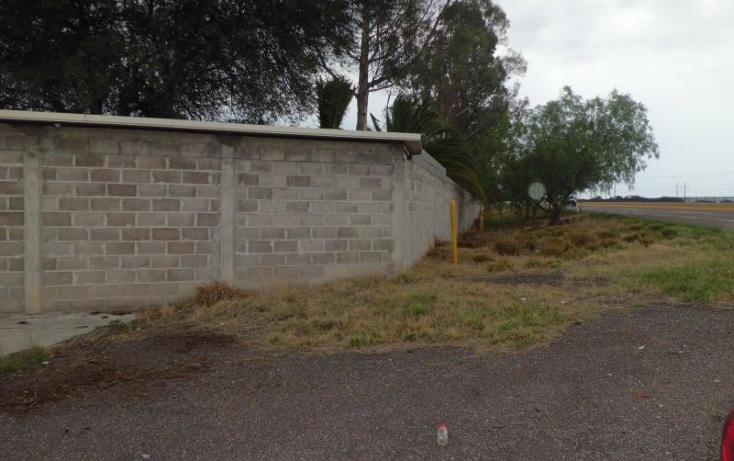 Foto de terreno comercial en renta en  , el salvador, encarnaci?n de d?az, jalisco, 2040568 No. 03