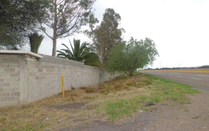 Foto de terreno comercial en renta en, el salvador, encarnación de díaz, jalisco, 2040568 no 04
