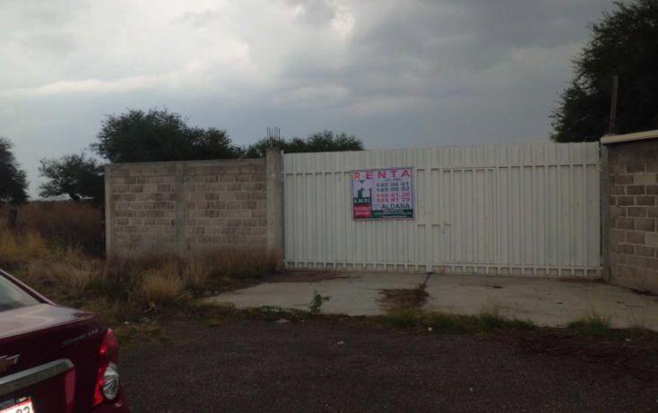 Foto de terreno comercial en renta en, el salvador, encarnación de díaz, jalisco, 2040568 no 05