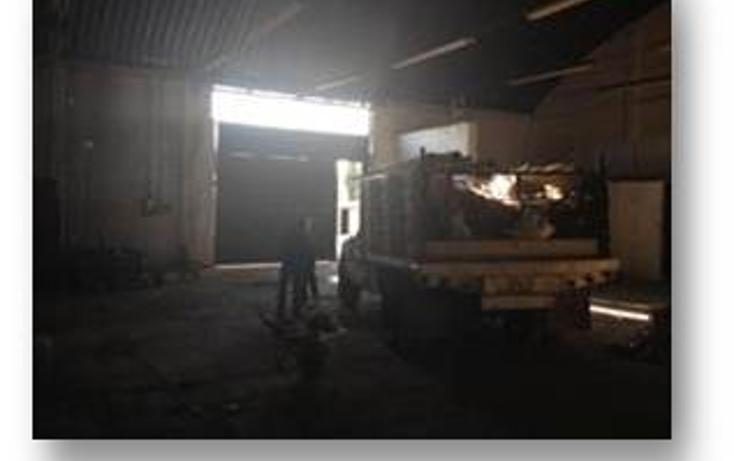 Foto de nave industrial en venta en  , el salvador, puebla, puebla, 1282821 No. 02