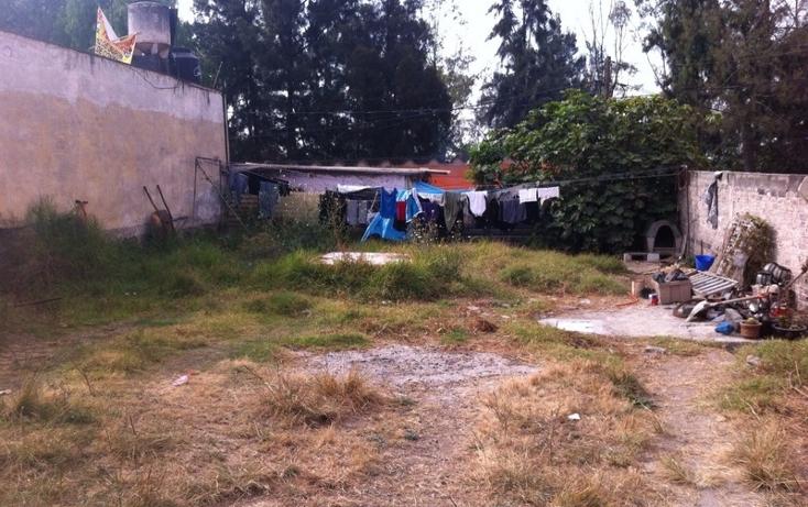 Foto de casa en venta en  , el santuario, iztapalapa, distrito federal, 1860388 No. 18