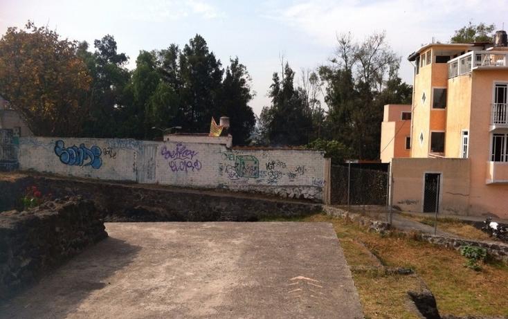 Foto de casa en venta en  , el santuario, iztapalapa, distrito federal, 1860388 No. 25