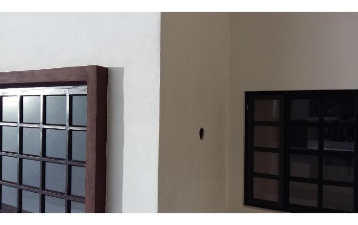 Foto de casa en venta en, el santuario, san cristóbal de las casas, chiapas, 1907687 no 02