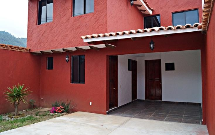 Foto de casa en venta en  , el santuario, san cristóbal de las casas, chiapas, 2001889 No. 02